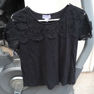 Dressy T shirt